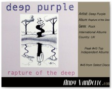 06 (45) Deep Purple Rapture