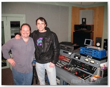 AndyVandetteMastering591