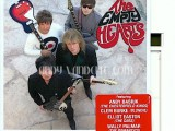 The Empty Hearts #29 Billboard Heatseekers Album Chart. One of Rolling Stone's
